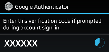 215_activate_two_factor_authentication