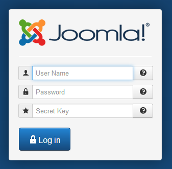 215_joomla_with_secret