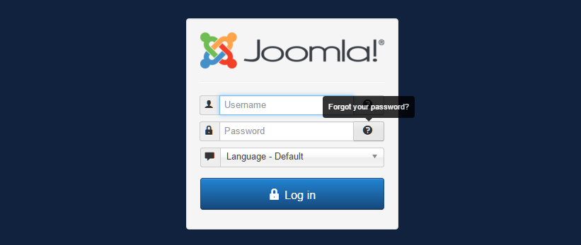 forgot-pass-joomla
