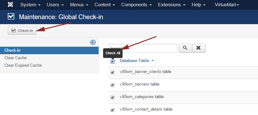 joomla-global-chek-in-input