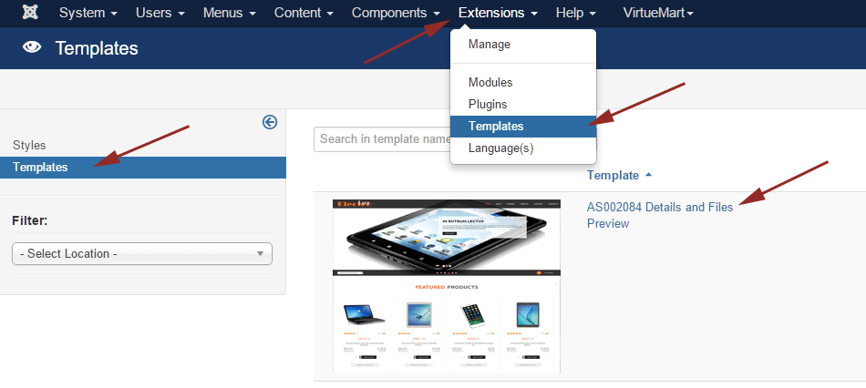joomla-templates-file-manager-1
