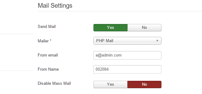 joomla3-php-mail