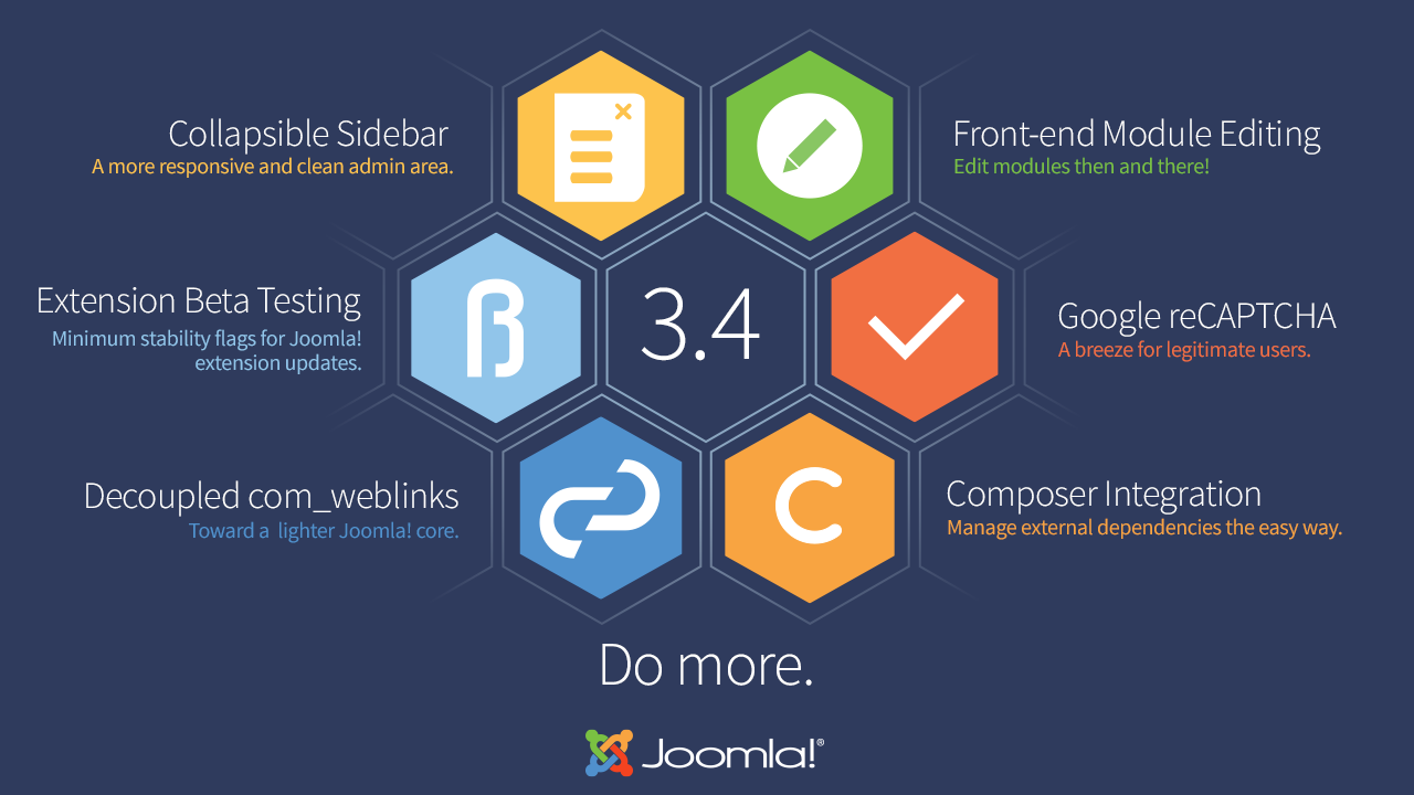 joomla34graphic