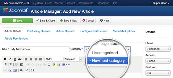 use_category
