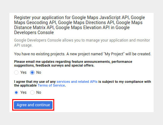 Google-Maps-API-Agree-with-the-terms