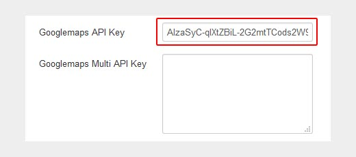 Google-Maps-API-Put-a-key