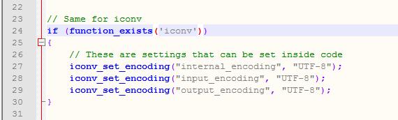 how to fix this error in joomla