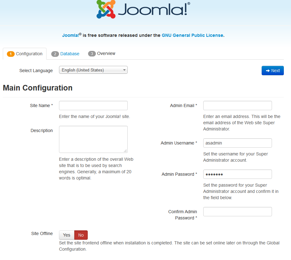 php install iconv extension